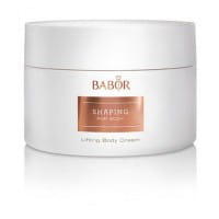 SPA Shaping Lifting Body Cream
