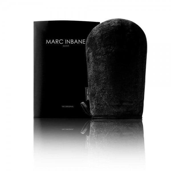 Glove von Marc Inbane