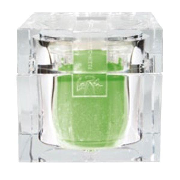 Aroma Spa Peeling China