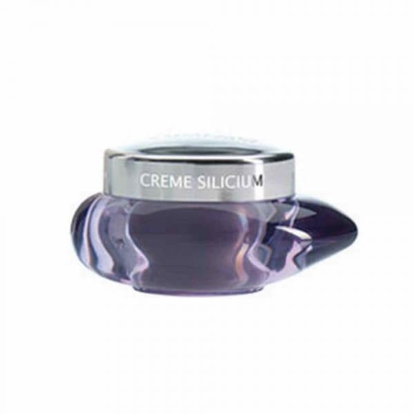 Silizium-Creme für trockene bis sehr trockene Haut Anti-Ageing von Thalgo