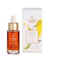 Calming & Regenerating Elixir von Pharmos Natur