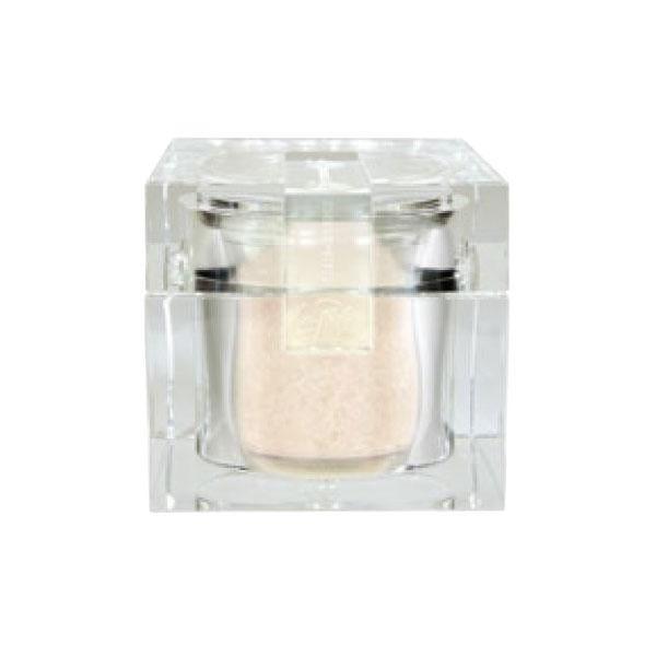 Aroma Spa Badesalz Kokos Vanille