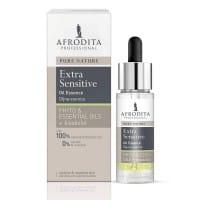 Pure Nature Oil Essence Extra Sensitive von Afrodita Professional