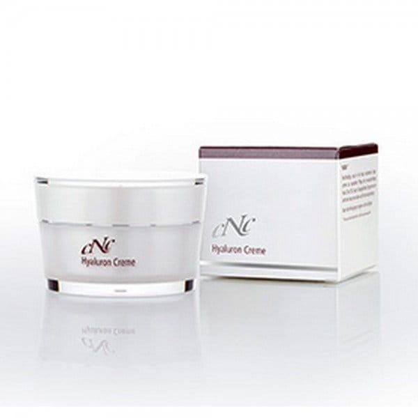 Hyaluron Creme von CNC Cosmetic