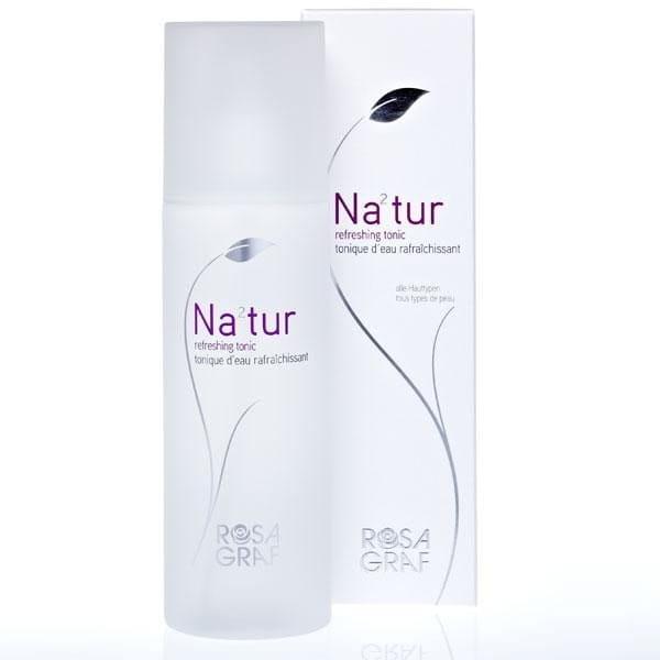 Na²tur refreshing tonic