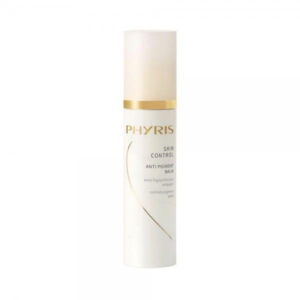 Skin Control Anti Pigment Balm von Phyris
