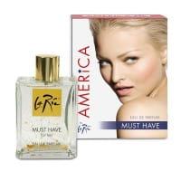 America Perfume Must Have