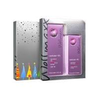 cellular lift defense line release day fluid + eye cream von Wellmaxx
