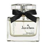 Incarnation no. 9 Eau de Parfum von Jean d`Arcel