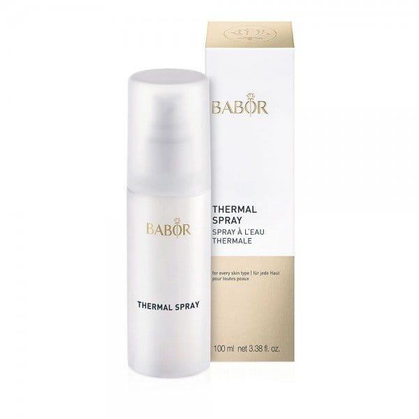 Cleansing Thermal Spray von Babor
