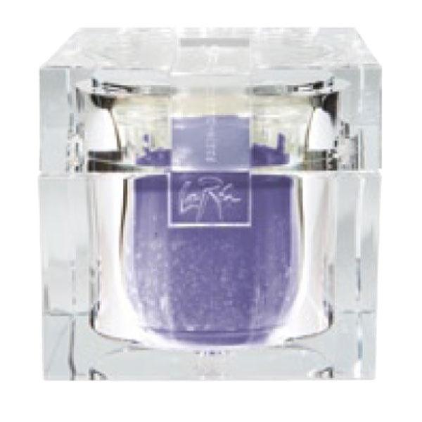 Aroma Spa Peeling Lavendel