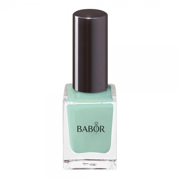 Nail Colour 15 menta von Babor