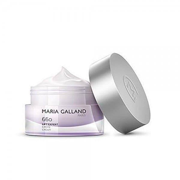 660 Crème Lift Expert von Maria Galland