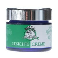 Tea Tree Gesichtscreme