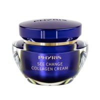 Collagen Cream von Phyris
