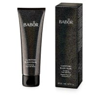 Clarifying Black Pearl Mask Peel-Off Mask von Babor