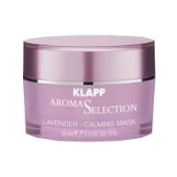 Aroma Selection Lavender - Calming Mask