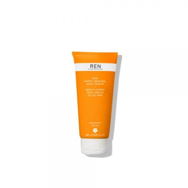 Radiance AHA Smart Renewal Body Serum von Ren