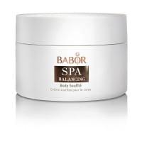 SPA Balancing Body Souffle von Babor