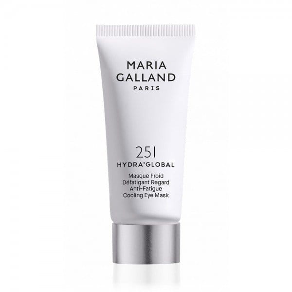 251 Hydra`Global Masque Froid