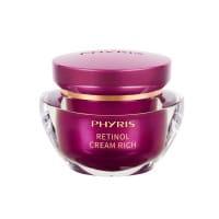 AAA Retinol Cream Rich von Phyris