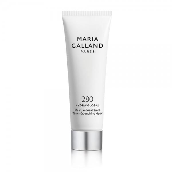 280 Masque Desalterant Hydra`Global von Maria Galland