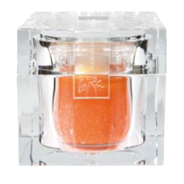 Aroma Spa Peeling Exotic