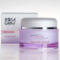 Rosana Night