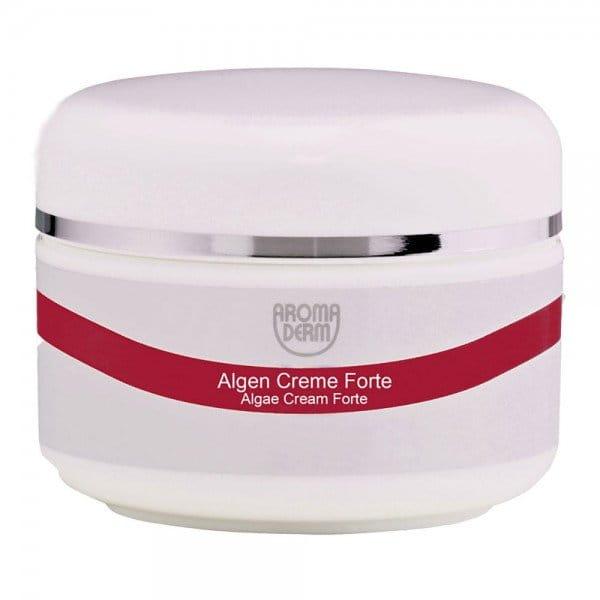 Algen Creme Forte