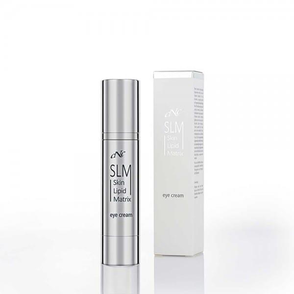 SLM Eye Cream von CNC Cosmetic
