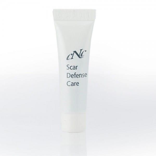 Scar Defense Care von CNC Cosmetic