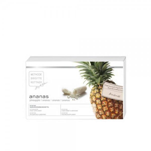 ananas von Methode Brigitte Kettner (MBK)