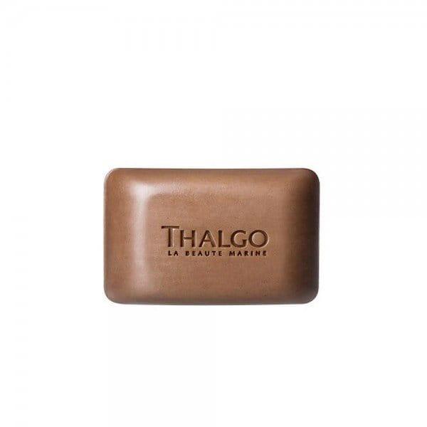 Algen-Seife von Thalgo