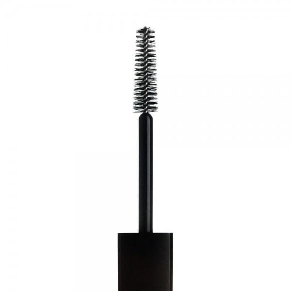 Mascara Optimum Curl - Black von Stagecolor