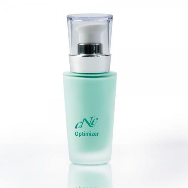 Optimizer von CNC Cosmetic