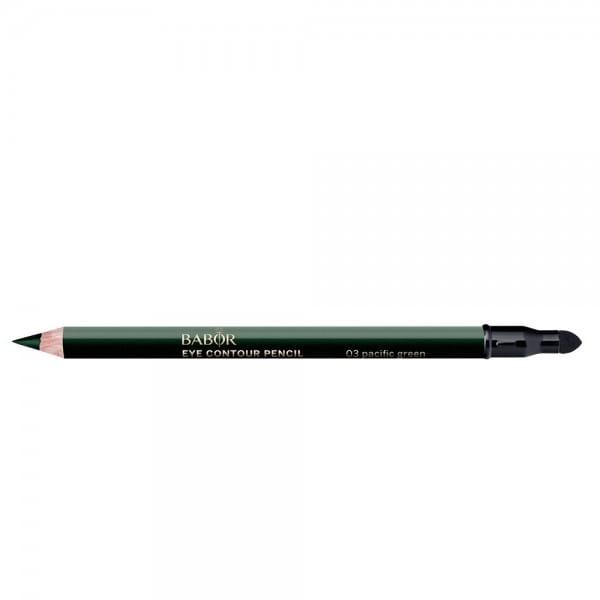 Eye Contour Pencil