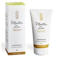 Gotu Kola & Water Lily Shower Balm von Master Lin
