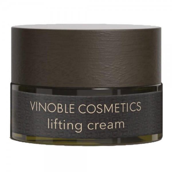 lifting cream