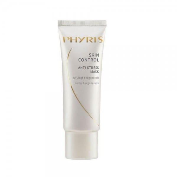 Skin Control Anti Stress Mask von Phyris
