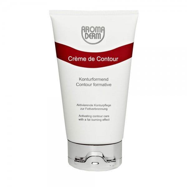 Crème de Contour, 30 ml