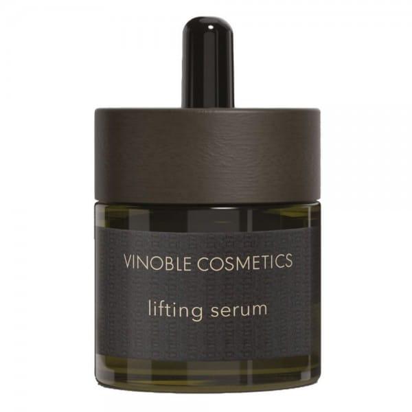 lifting serum von Vinoble Cosmetics