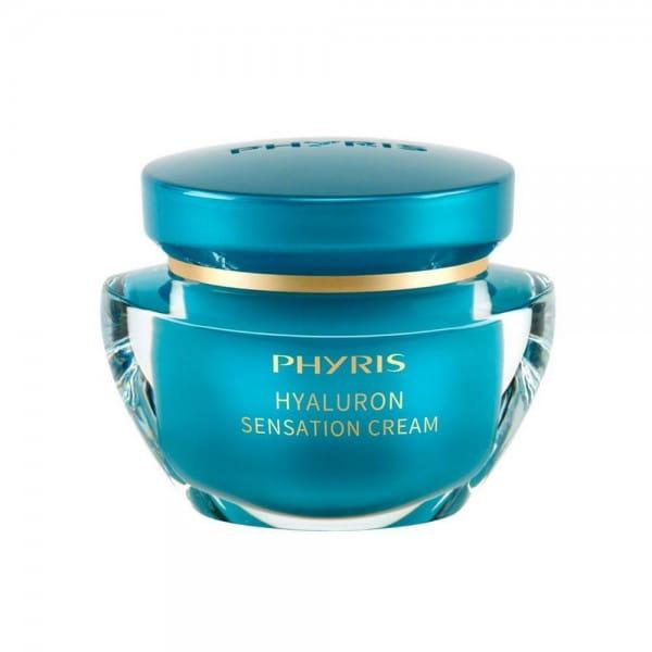 Hyaluron Sensation Cream von Phyris
