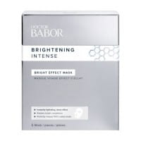 Doctor Babor Brightening Cellular Bright Effect Mask