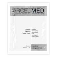 Arcelmed Dermal Peptide Power Mask
