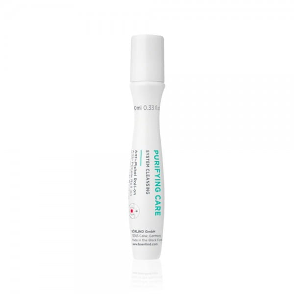 PURIFYING CARE Anti-Pickel Roll-on