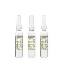 hyaluron aloe vera moist intense skin concentrate von Wellmaxx