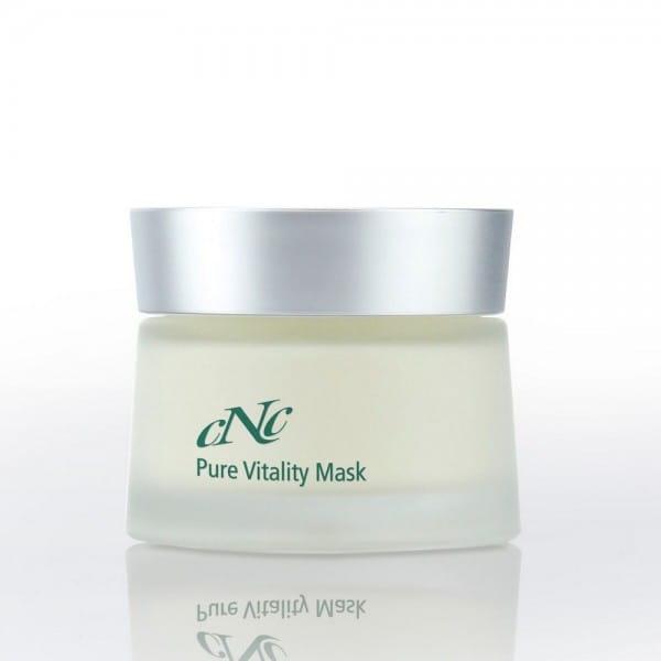 aesthetic pharm Pure Vitality Mask von CNC Cosmetic