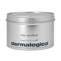 Daily Resurfacer von dermalogica