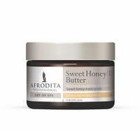 ART OF SPA Sweet Honig Butter für Körper von Afrodita Professional