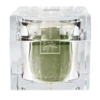 Aroma Spa Peeling Green Tea